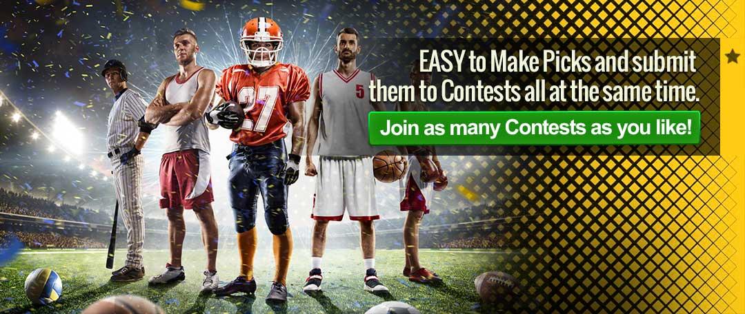 Pregame sports betting sports betting formulas