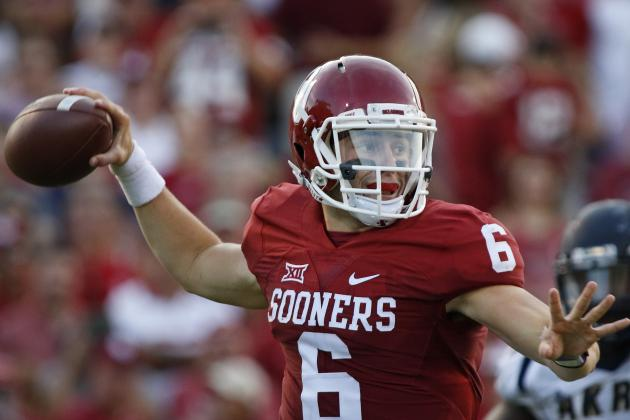 Oklahoma Sooners vs Texas Longhorns College Football Betting Odds