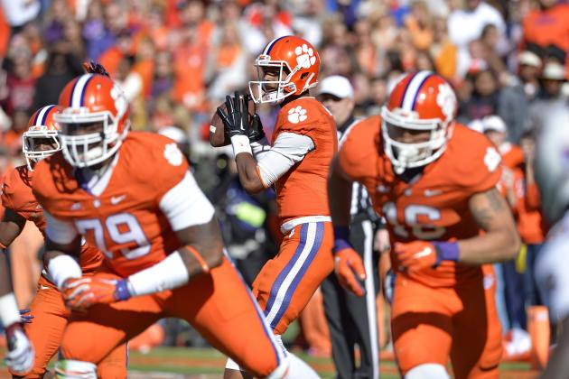 start of college football bowl odds college football
