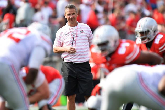 Will the Maryland Terrapins get to six wins?