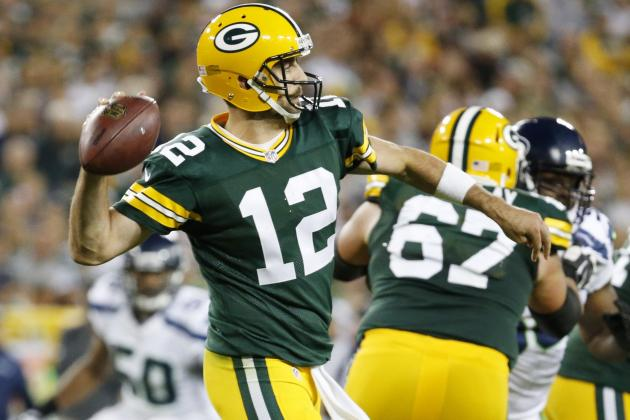 sports action betting lions vs packers odds
