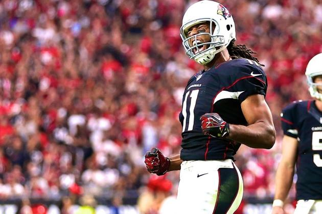nfl hot pick packers cardinals odds