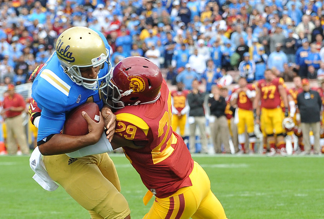 usc ucla betting line college football playoff odds