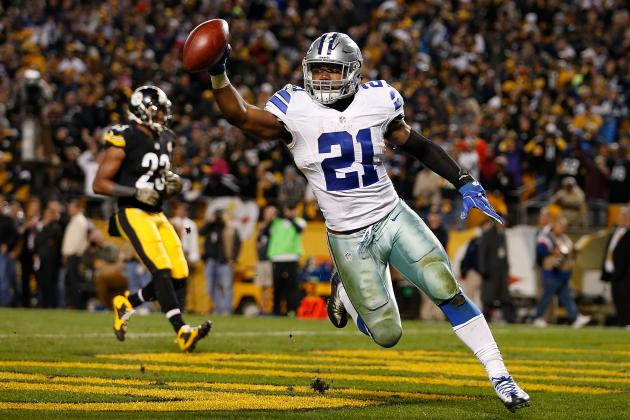 nfl betting sites cowboys game on line