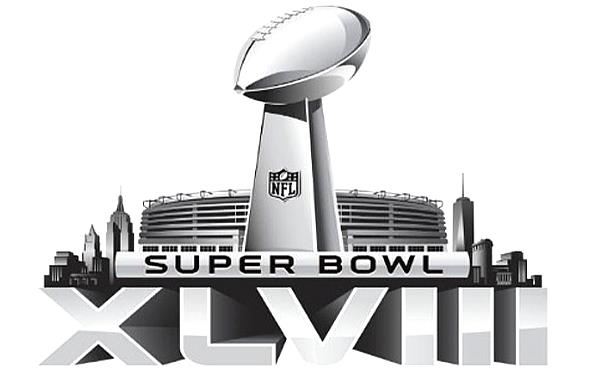 lvh super bowl prop bets