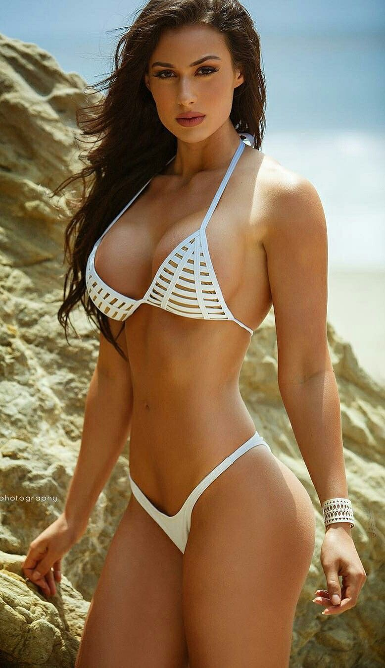 Miss Colorado Kristy Althaus
