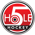 5HoleHockeyPicks