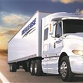 fastbusinessloansfortruckers