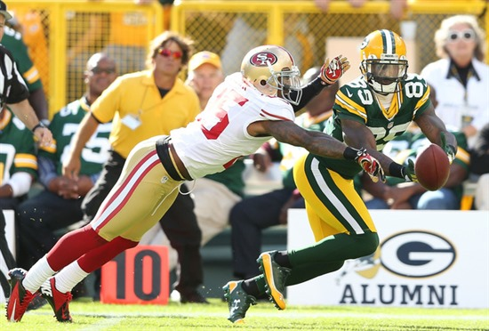 football betting blogs packers 49ers odds