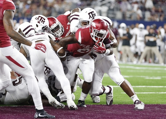 vegas line college football espn.com football