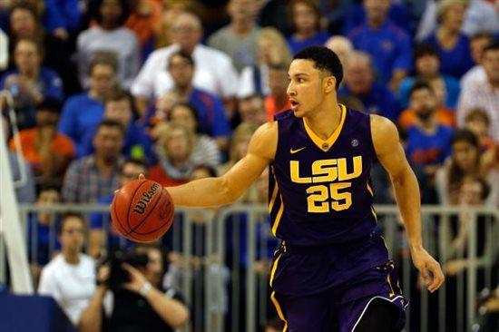 carolina allstars basketball best sites to bet on sports