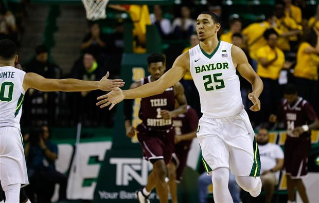 Syracuse Basketball: Predictions vs Baylor in NCAA Tournament