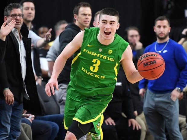 Oregon Basketball: 3 keys to success against UC Irvine