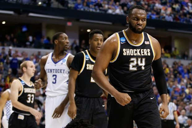 Wichita State Shockers: Potential opponents for first two rounds